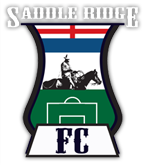 Saddle Ridge Football Club