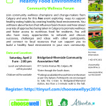 2016-Forum-Poster-Calgary